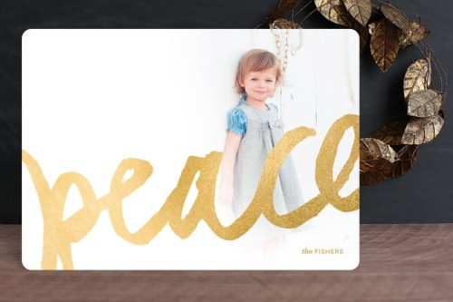 From Minted (www.minted.com)